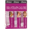 Bra Straps Galore Kits