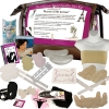 Ultimate Diva World Traveller Kit